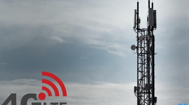 La 4G en RDC : Liste des smartphones compatibles 4G LTE à utiliser