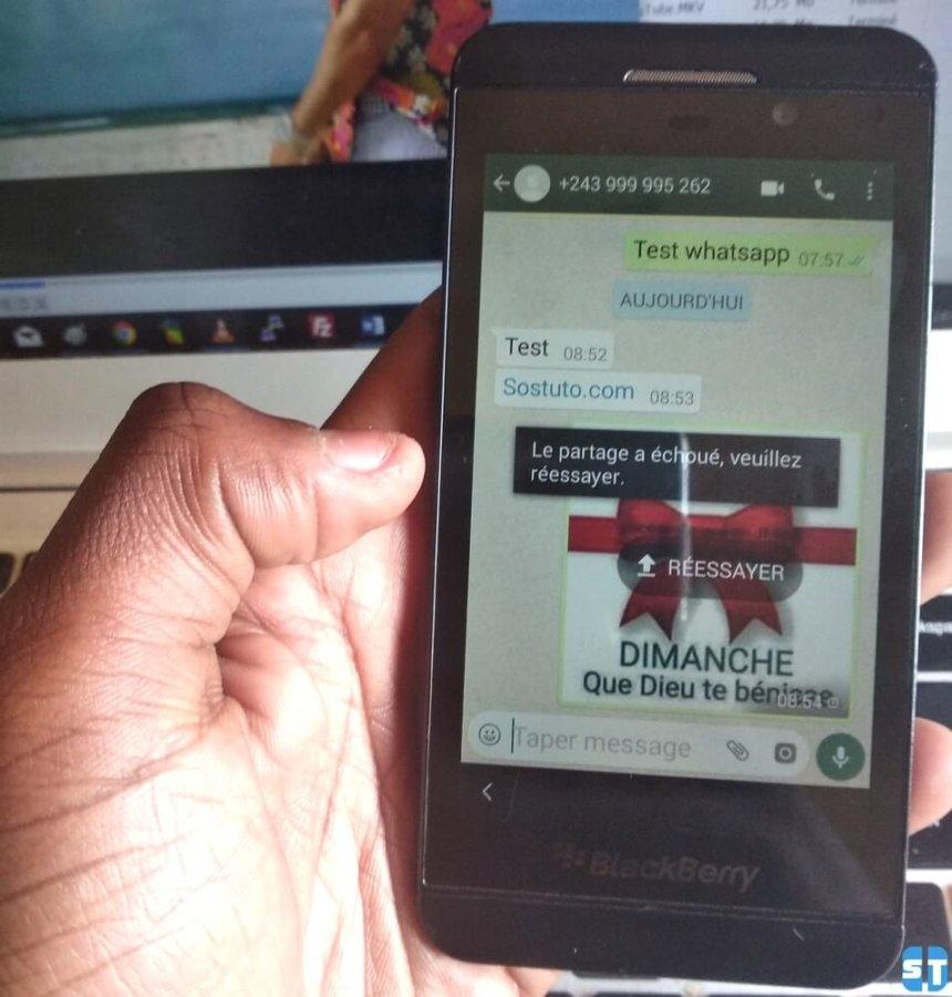 probleme envoie photo whatsapp blackberry e1529828305152 860x900 Télécharger WhatsFixer pour BlackBerry 10 pour fixer le problème d'envoie des photos