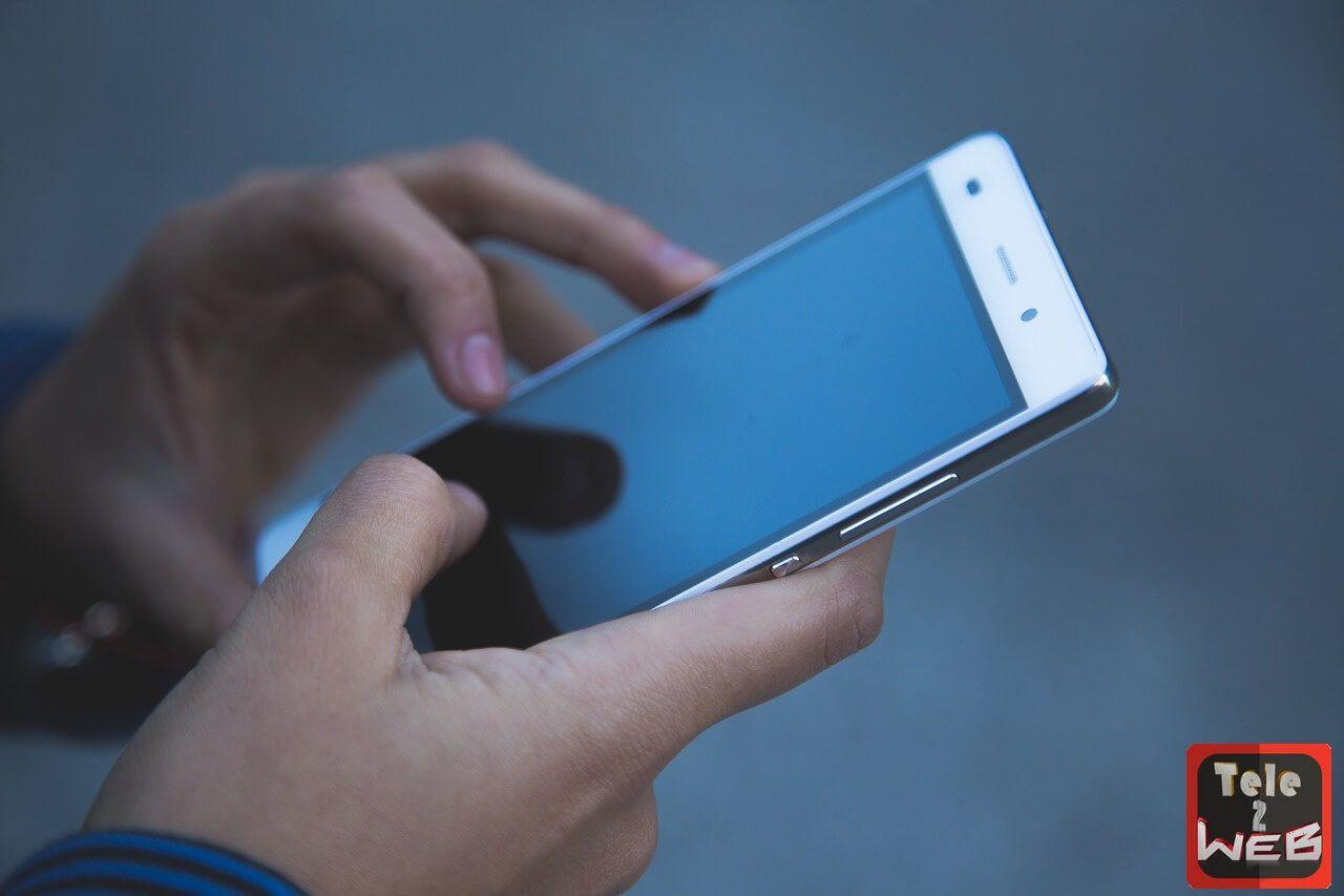 IPHONE FRANCE POUR TÉLÉCHARGER ARTV
