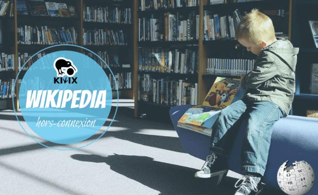 telecharger wikipedia hors ligne Encarta n'est plus – Télécharger Wikipédia 2019 hors ligne