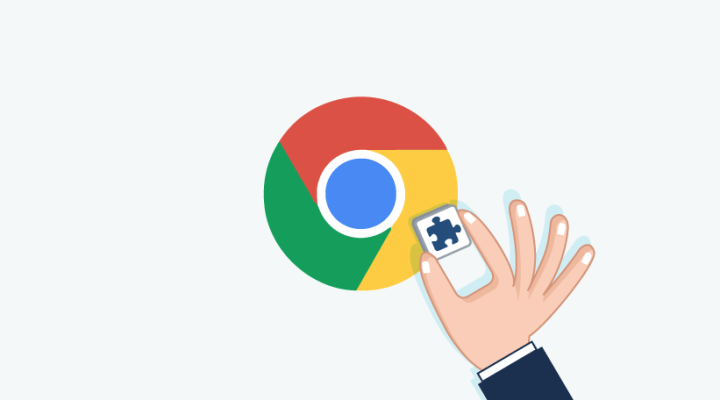 Comment installer une extension Chrome sur votre mobile Android