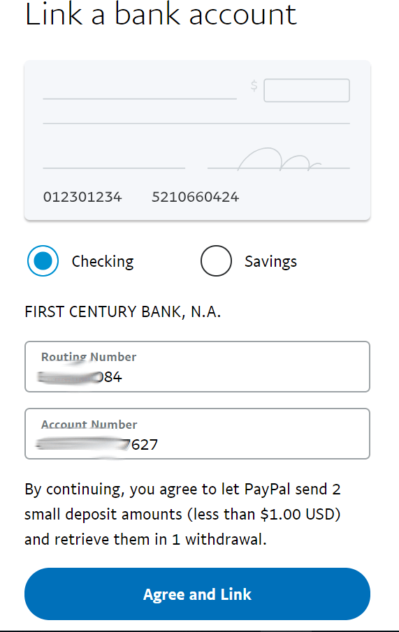 Liasion paypal payoneer Comment récupérer l'argent PayPal dans n'importe quel pays (non supporté par le virement PayPal)