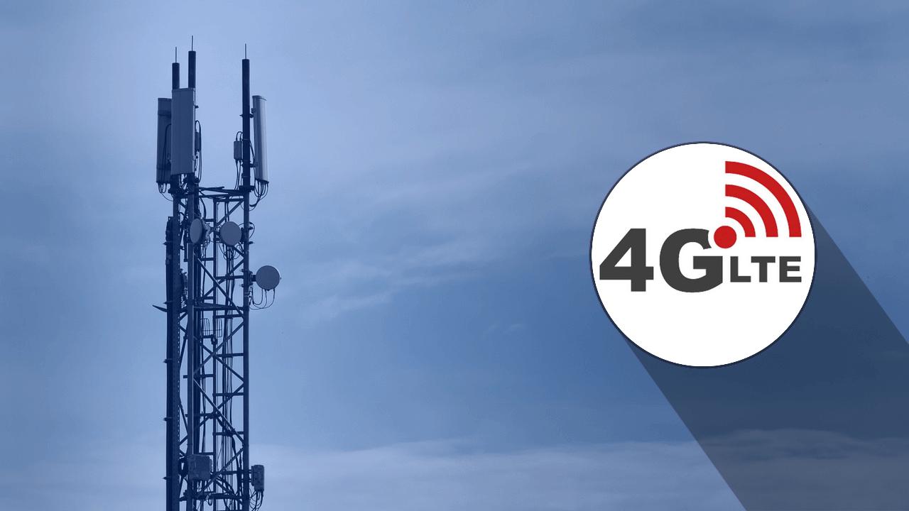 Bandes frequences 4G LTE Comment Vérifier les Fréquences & Bandes 4G LTE de n'importe quel Téléphone