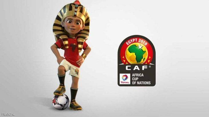 CAN 2019 TUT CAN 2019 – Où Regarder les Match de la Coupe d'Afrique 2019 (TV/Streaming)