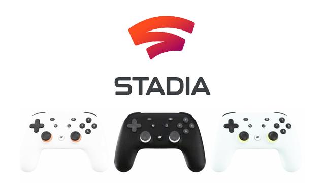Google Stadia Cloud Computing - Cloud Gaming : Tout savoir sur la technologie qui va révolutionner le jeu vidéo
