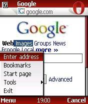 proxy Opera Mini Handler Liste des proxy Opera Mini Handler