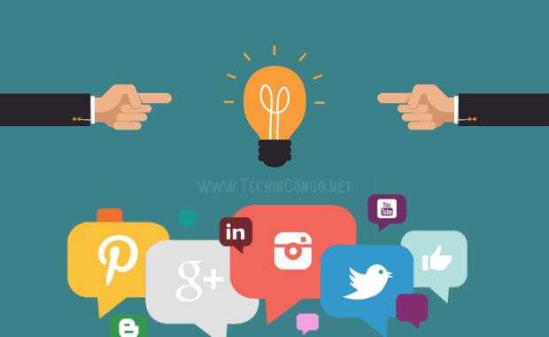 idees pour un blog rentable Comment choisir une niche rentable pour votre nouveau blog