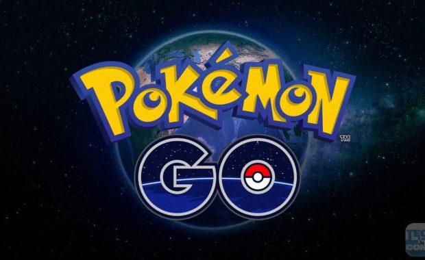 Pokemon Go pour android Comment télécharger Pokemon Go pour Android