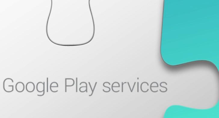 Les Services Google Play C'est quoi les Services Google Play ? Pourquoi vous en avez besoin ?
