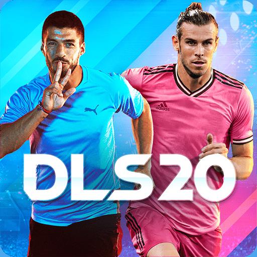 Dream League Soccer 2020 Les Meilleurs Jeux de Foot pour Android à Télécharger en 2020