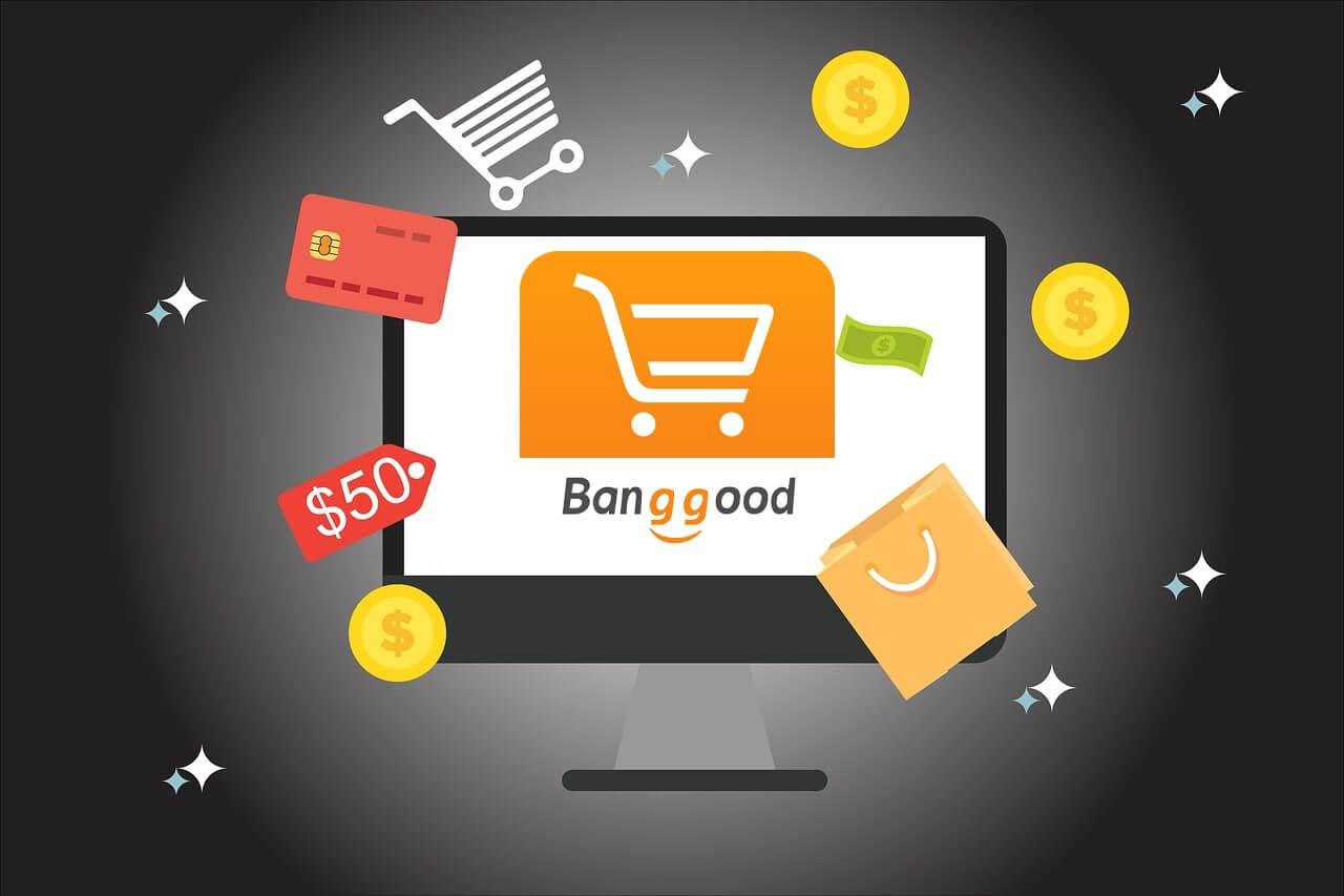 banggod avis Banggood Avis : Un site chinois pas cher avec une livraison rapide