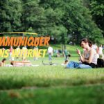 communiquer sans internet Top 5 Applications de Messagerie Gratuites pour Discuter sans Internet et sans WiFi