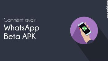 Whatsapp Stickers Voici Comment Créer Ses Propres Stickers