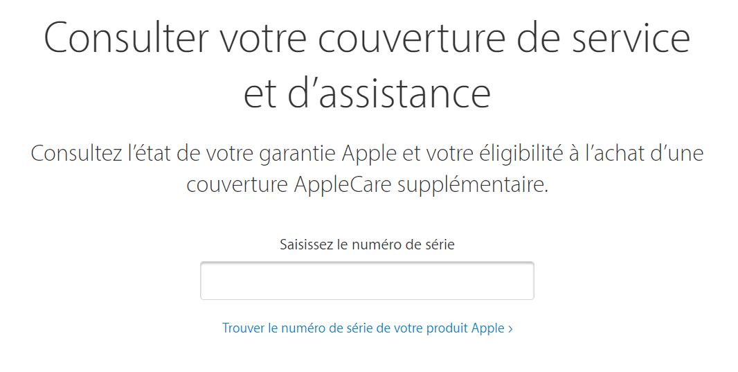 Consulter Couverture Assistance Apple Comment Reconnaître un Faux iPhone 11 & 11 Pro d'un Original