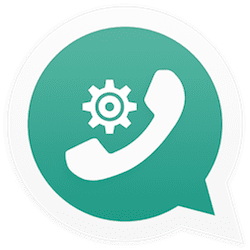 WA Tweaker 2019 Voici les 5 Meilleures Alternatives à GBWhatsApp – WhatsApp GB n'existe plus