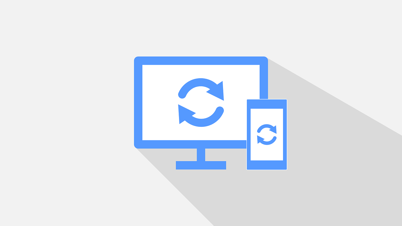 Synchroniser un Dossier avec Google Drive One Drive Comment Synchroniser un Dossier de votre Ordinateur avec Google Drive ou OneDrive