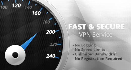 VPNBOOK Les Meilleurs VPN Gratuits Illimité pour Windows 10 en 2020