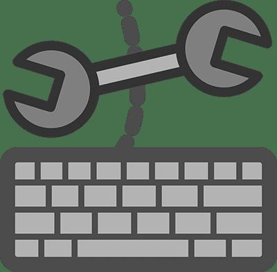 Les touches clavier Top 50 Raccourcis Clavier Windows Indispensables Pour Débutants et Pro