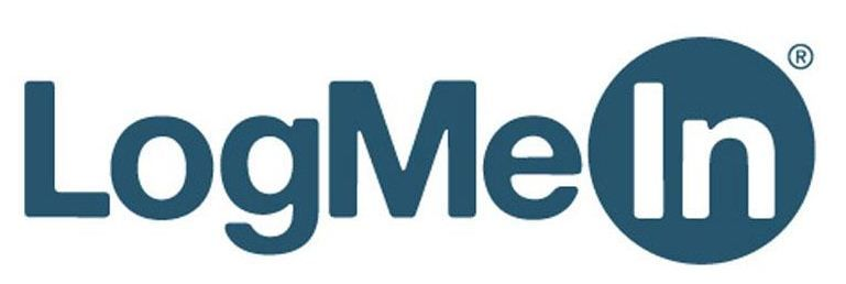 LogMeIn Alternatives à TeamViewer : 10 Meilleures Logiciels de Bureau à Distance