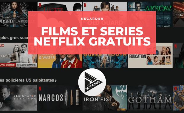 Telecharger Watched APK NETFLIX Télécharger WATCHED pour Regarder Netflix Gratuitement et sans Publicités