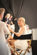 Gwyneth Paltrow for Max Factor
