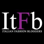 www.italianfashionbloggers.com