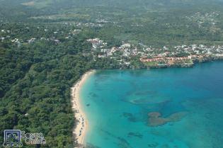 Bahía de Sosúa