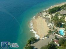 strand_casa_marina