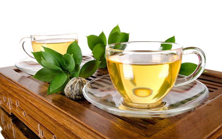 arbatos poveikis hipertenzijai