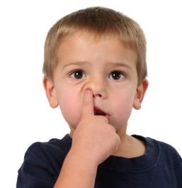 Прижигание сосудов в носу. Когда, каким образом и для чего проводится прижигание сосудов в носу