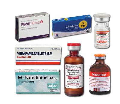 a magas vérnyomás elleni tabletták osztályozása)