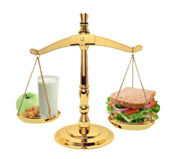 Правильная гиполипидемическая диета для здоровья и похудения. Стандартная гиполипидемическая диета как основа рациона правильного питания