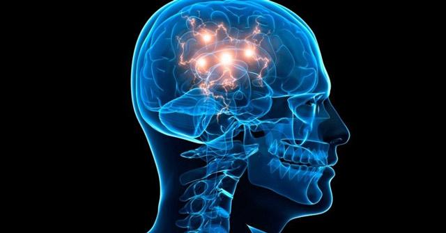 Очаговые изменения вещества мозга дисциркуляторного характера. Очаговые изменения вещества мозга дисциркуляторного характера: симптомы, причины