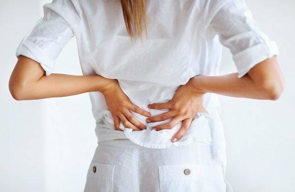 Венозный застой в малом тазу: к какому врачу обращаться, последствия и профилактика. Венозный застой в малом тазу у женщин