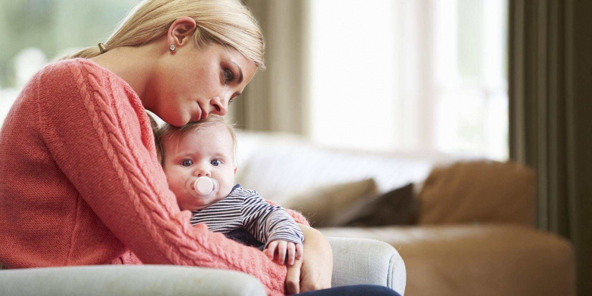 gimdymo su hipertenzija valdymas