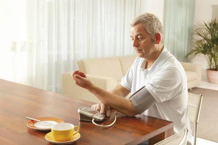 Среднее артериальное давление – важный показатель хорошего самочувствия человека. Среднее артериальное давление: формула расчета у человека Как посчитать среднее артериальное давление