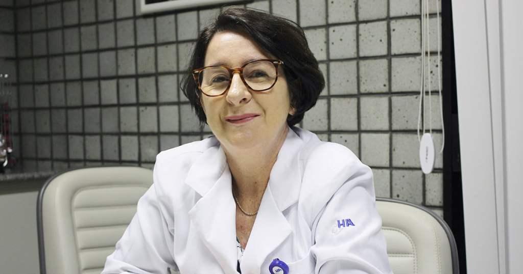 Coronavírus: nova variante preocupa especialistas 1
