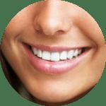 teeth menu