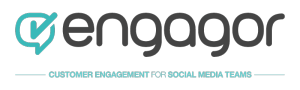 engagor_logo-tagline1