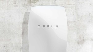 tesla-powerwall01