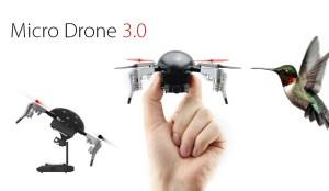 micro-drone-3
