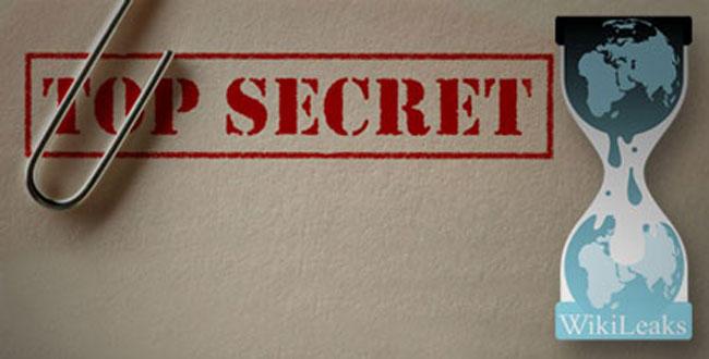 wikileaks_top_secret