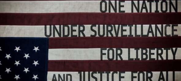 Snowden-filminin-fragmanı-yayında