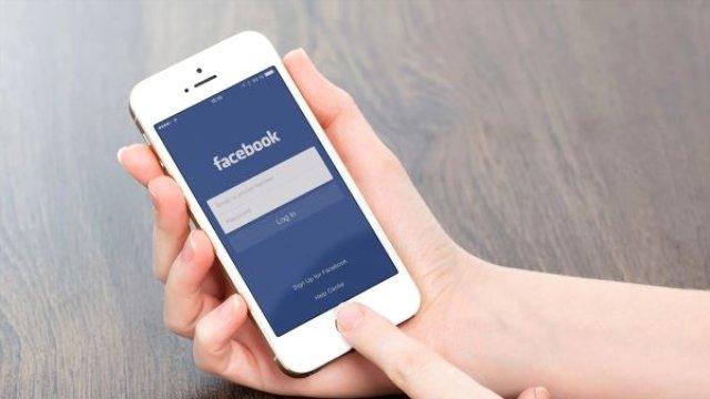 facebook-kullanicilari-internetsiz-ortamda-yorum-7959257_x_4887_o