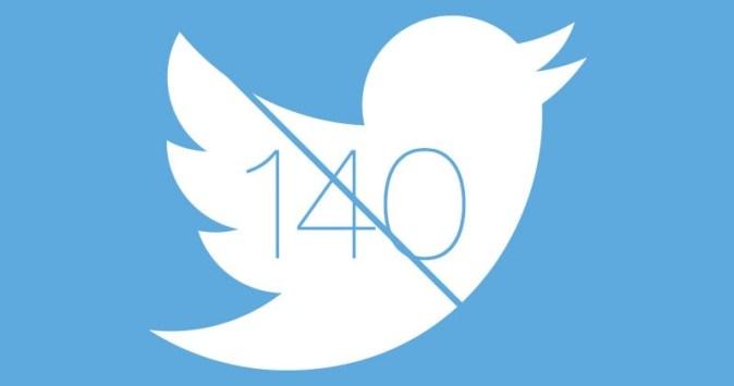 twitter-140-karakter-3