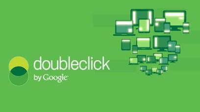 doubleclick3-800