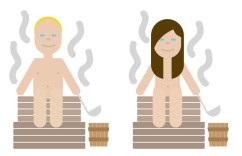 Finland-Emoji-Sauna-350x495