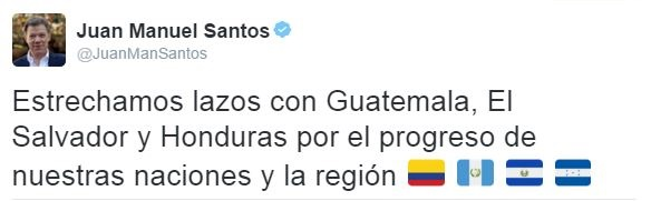JuanManSantos-Emoji-Tweet-Flags