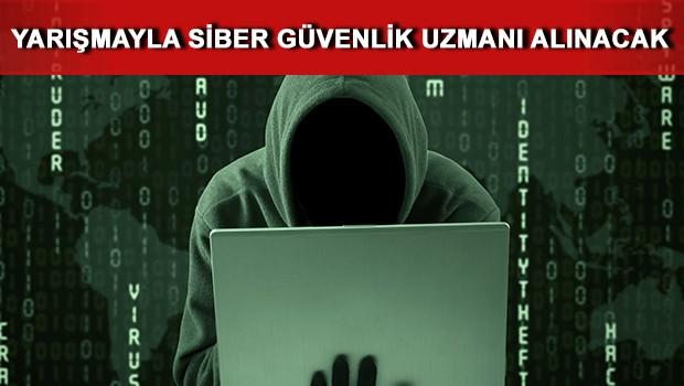 """""""BTK, siberyıldız yarışması ile USOM'a siber güvenlik uzmanı yetiştirecek"""
