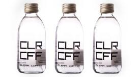 clr-cff-2